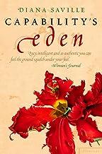Capability's Eden