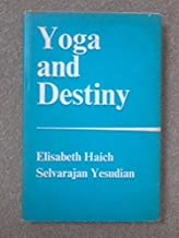 Yoga and Destiny