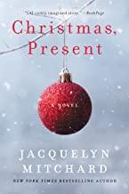 Christmas, Present: A Novel