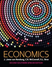 Economics, Southern African Edition