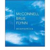 [(Economics )] [Author: Campbell R. McConnell] [Aug-2011]