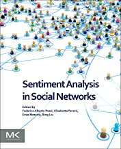 Sentiment Analysis in Social Networks [Lingua inglese]