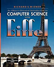 An Object-Oriented Introduction to Computer Science Using Eiffel