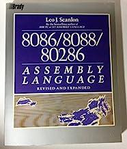 8086/8088/80286 Assembly Language