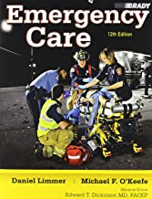 Emergency Care + Workbook + Coursecompass Student Access Code Card + Resource Central Ems Access Card Package