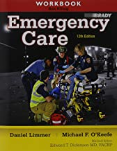 Emergency Care + Emergency Care Workbook + Success! for the Emt-basic + Resource Central Ems Access Card + Student Access Code