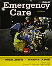 Emergency Care + Emstesting.com Access Card