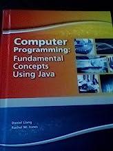 Computer Programming -- Texas -- Cte/School: National Edition, Cte / School Edition