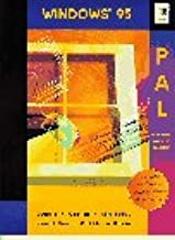 Windows 95 Pal: Program-Assisted Learning