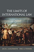 The Limits of International Law: The Limits of International Law