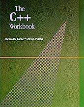 The C++ Workbook