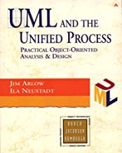 Uml and the Unified Process and Uml: Practical Object-Oriented Analysis and Design