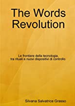 The Words Revolution