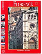 Florence (Insight cityguides)