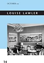 Louise Lawler: 14