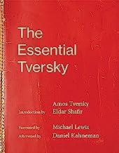 The Essential Tversky