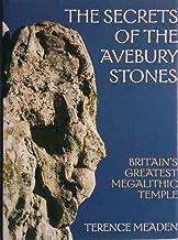 The Secret of the Avebury Stones