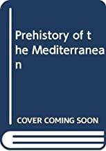 Prehistory of the Mediterranean