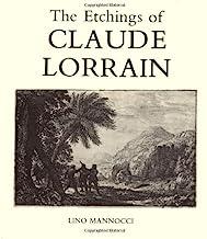 The Etchings of Claude Lorrain