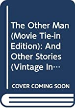 The Other Man: And Other Stories