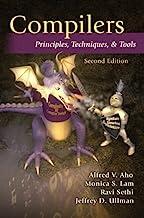 Compilers Principles, Techniques, & Tools: Principles, Techniques, & Tools with Gradiance (pkg)