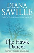 The Hawk Dancer