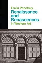 Renaissance And Renascences In Western Art