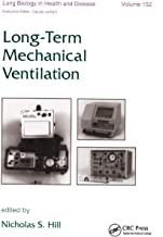 Long-Term Mechanical Ventilation