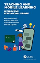Teaching and Mobile Learning: Interactive Educational Design