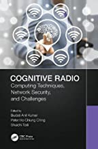 Cognitive Radio: Computing Techniques, Network Security and Challenges