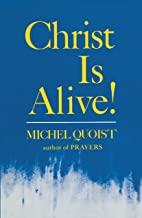 Christ Is Alive!