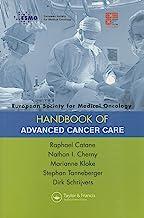 ESMO Handbooks: ESMO Handbook of Advanced Cancer Care: Volume 1