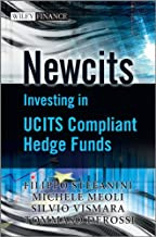Newcits: Investing in UCITS Compliant Hedge Funds