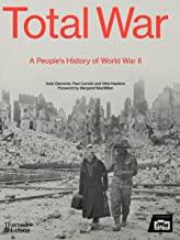 Total War: A People's History of World War II