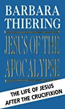 Jesus Of The Apocalypse