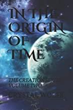In the Origin of Time