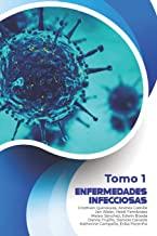 Enfermedades Infecciosas: Tomo 1