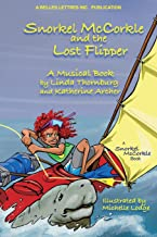 Snorkel McCorkle and the Lost Flipper: 1