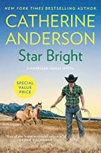 Star Bright: 2