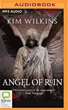 Angel of Ruin