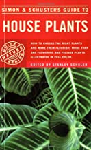 Simon and Schuster's Guide to Houseplants