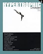 Hypertrophic Literary - Fall 2015