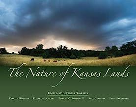 The Nature of Kansas Land [Lingua Inglese]