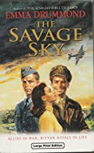 The Savage Sky