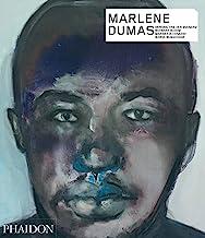 Marlene Dumas. Ediz. inglese