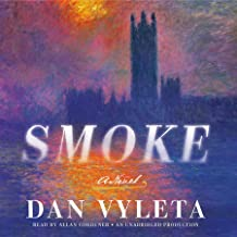 Smoke [Lingua Inglese]