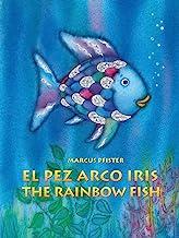 El perz arco iris / The Rainbow Fish