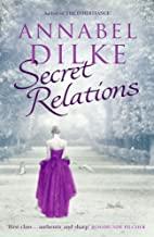Secret Relations