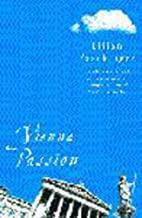 Vienna Passion