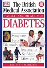 BMA Family Doctor: Diabetes